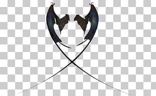 Demonology Art Devil Angel PNG