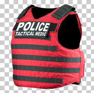 Gilets Bullet Proof Vests Modular Tactical Vest Improved Outer Tactical Vest Bulletproofing PNG
