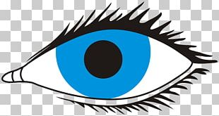 Iris Eye Drawing Desktop PNG
