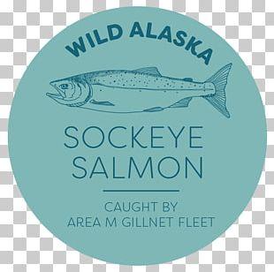 Sockeye Salmon Coho Salmon Fish Seafood PNG