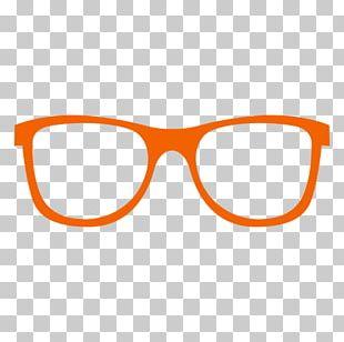 Sunglasses Ray-Ban Eyeglass Prescription Lens PNG
