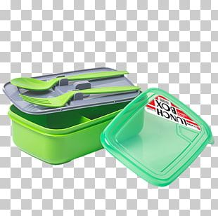 Plastic Cup Container Box PNG