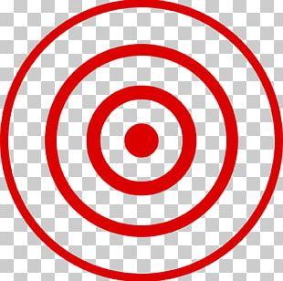 Target PNG