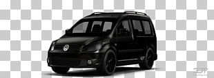 Tire Compact Car Sport Utility Vehicle Minivan PNG