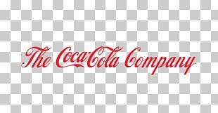 Coca-Cola Retro Tin Logo Brand Font PNG
