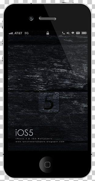 IPhone 4S IPhone 5 IPhone X Desktop PNG