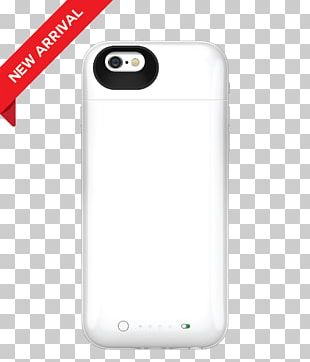 IPhone 5 IPhone 6s Plus IPhone 6 Plus IPhone 8 Mophie Juice Pack Plus For IPhone PNG
