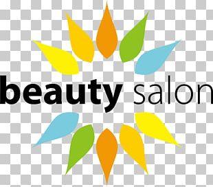 Logo Honda Civic Beauty PNG