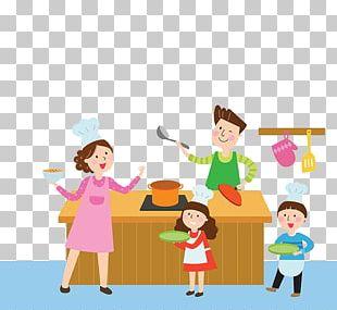 Parent Child Mother PNG