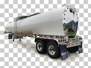 Trailer Tank Truck Wiring Diagram Car Liquid PNG