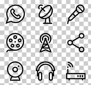 Astronaut Computer Icons PNG