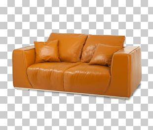 Sofa Bed Bedside Tables Couch Dining Room PNG