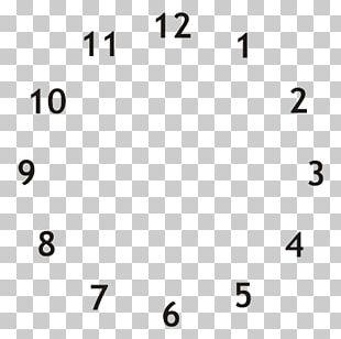 Newgate Clocks Station Clock Alarm Clocks Wall PNG