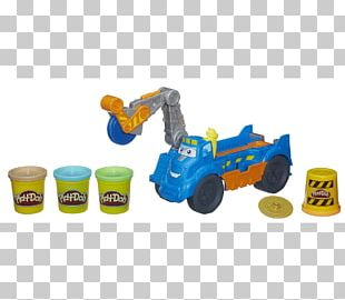 Play-Doh Toy Amazon.com LEGO 60035 City Arctic Outpost Clay & Modeling Dough PNG