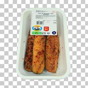 Smoked Salmon Rollmops Fillet Mackerel Smoking PNG