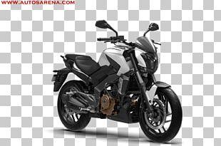 Bajaj Auto Motorcycle A S Bajaj The Bajaj Royal Enfield PNG