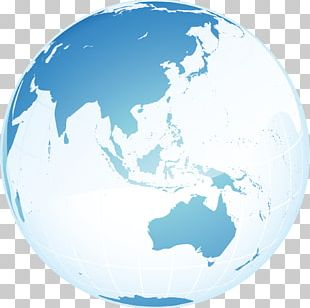 Map East Asia Globe Asia-Pacific World PNG