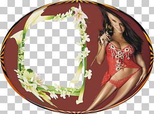 PhotoScape GIMP Frames PNG