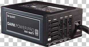 Power Supply Unit Listan Be Quiet! Dark Power PRO 11 1200W 1200.00 Power Supply Power Supplies 80 Plus ATX PNG