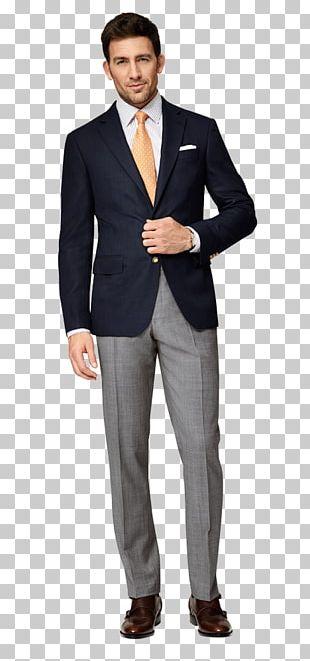 Suit Tuxedo Clothing Black Tie Pants PNG
