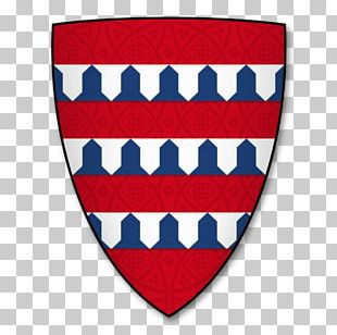 Aspilogia The Parliamentary Roll Roll Of Arms Papworth Everard Knight Banneret PNG