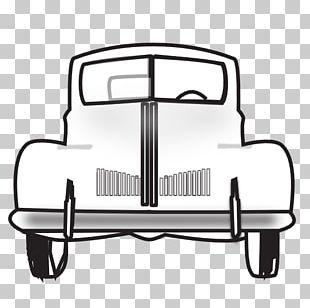 Carmine White Automotive Design Motor Vehicle PNG