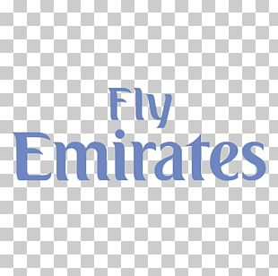 Dubai Airbus A380 Emirates Airline Team New Zealand PNG