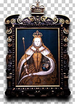 England The Life Of Elizabeth I Elizabethan Era Tudor Period House Of Tudor PNG