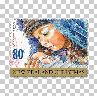 Postage Stamps Christmas Stamp First Day Of Issue Stamp Collecting PNG