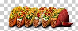 Taco Burrito Tex-Mex Nachos Mexican Cuisine PNG