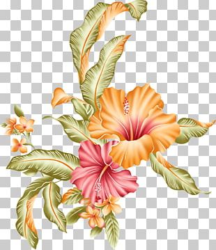 Flower Brush Drawing PNG, Clipart, Art, Artwork, Black And White