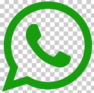 Logo WhatsApp Scalable Graphics Icon PNG