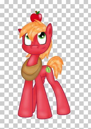 Vertebrate Animal Figurine Horse Cartoon PNG