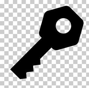 Computer Icons Key Wafer Tumbler Lock Pin Tumbler Lock PNG