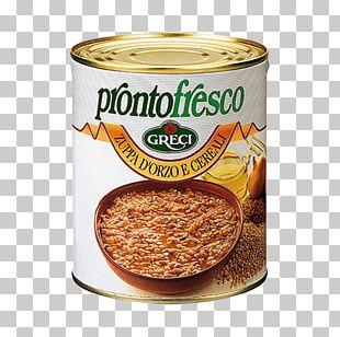 Krupnik Dish Pasta Vegetarian Cuisine Recipe PNG