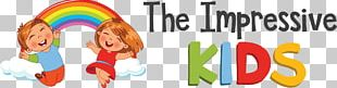 Logo Brand Banner Illustration Product PNG