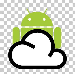 Android Software Development Google Play Knife Hit Game Computer Icons PNG