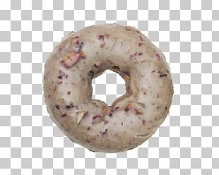 Donuts Earl Grey Tea Frosting & Icing Stuffing PNG