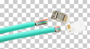 Network Cables Electrical Cable Electrical Connector Product Design PNG