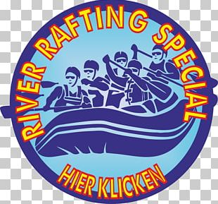 Rafting Whitewater Canoeing And Kayaking Outdoor Recreation PNG
