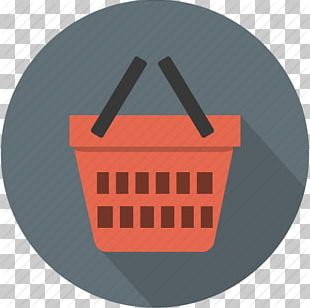 Computer Icons Scalable Graphics Shopping Cart PNG