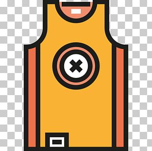 Jersey Le Basket-ball Computer Icons Basketball PNG