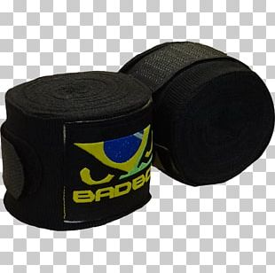 Mixed Martial Arts Hand Wrap Bad Boy Boxing MMA Gloves PNG