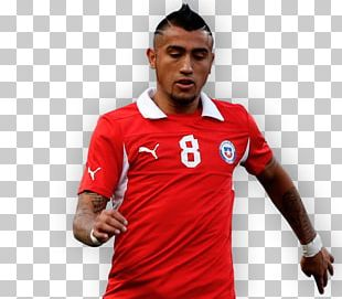 Neymar 2014 FIFA World Cup Brazil National Football Team Jersey FC Barcelona PNG