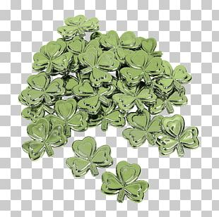 Saint Patrick's Day Shamrock Party Irish People Ireland PNG