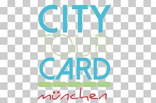 Logo Brand City Organization PNG