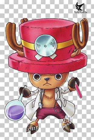 Tony Tony Chopper Nami Monkey D. Luffy Nico Robin Roronoa Zoro PNG