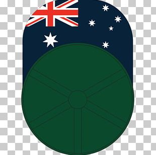 Flag Of Australia National Flag Flag Of Victoria PNG