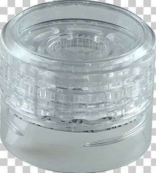 Food Storage Containers Lid Plastic Tableware PNG