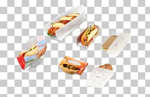 Packaging And Labeling Snack Take-out Rausch Product PNG